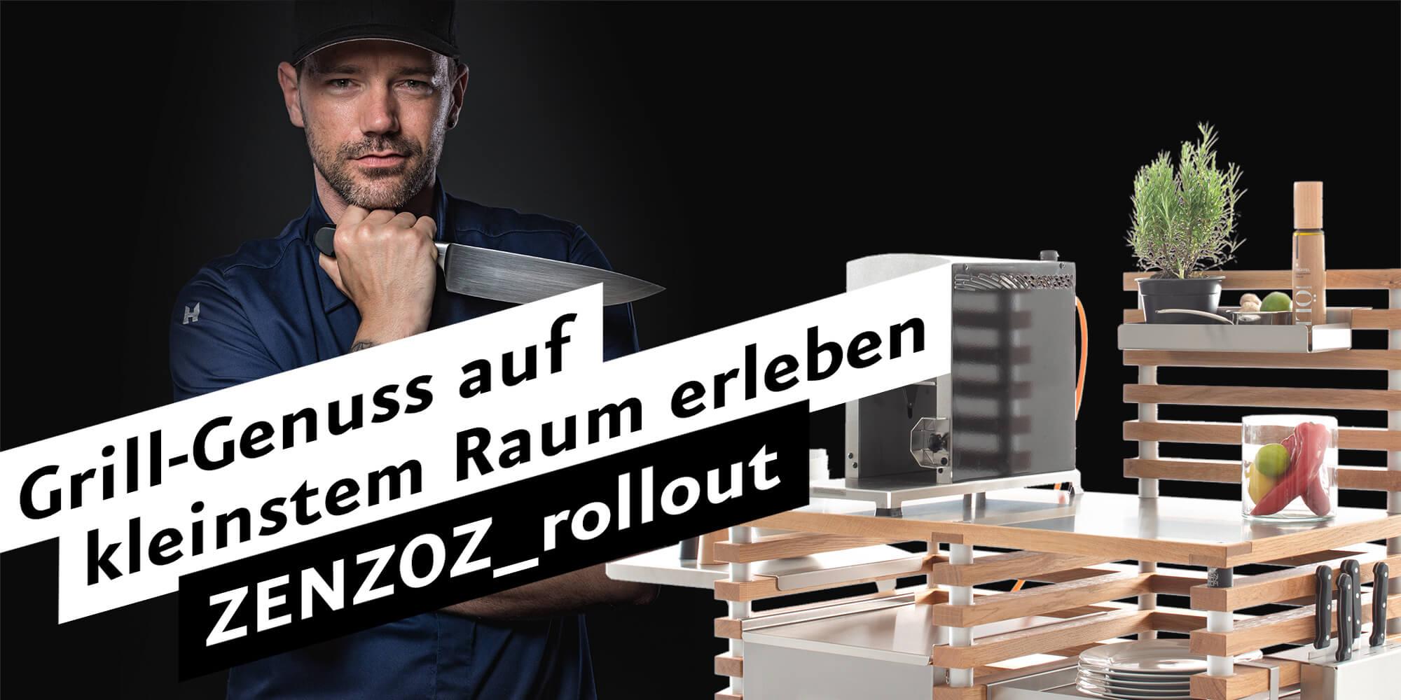 ZENZOZ_Produkt_Teaser_rollout