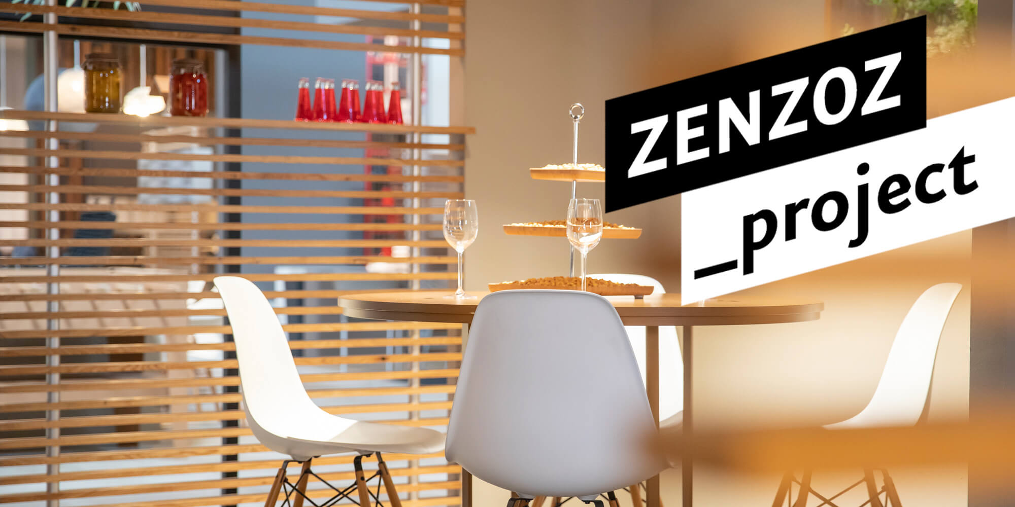 ZENZOZ_Themen_Teaser_project_1
