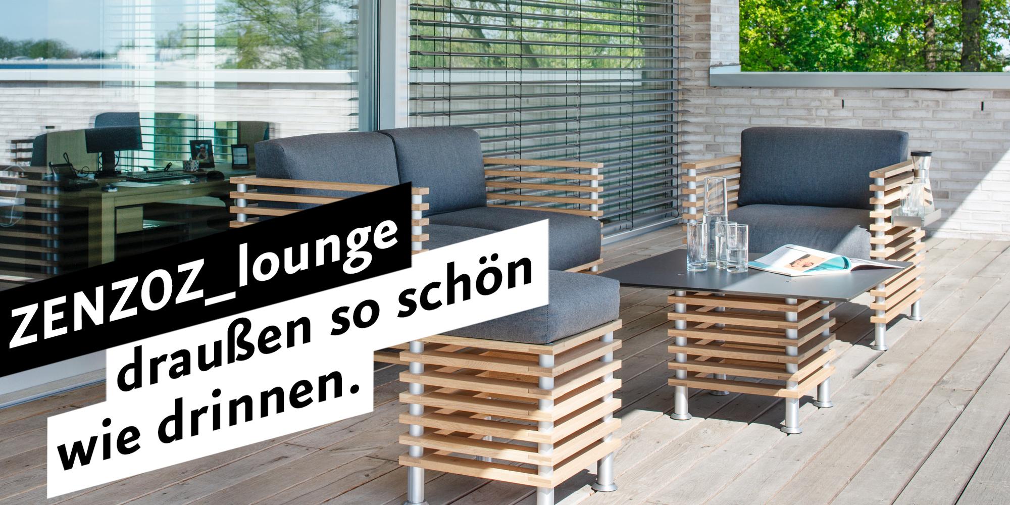 ZENZOZ_Typo_Teaser_lounge_01